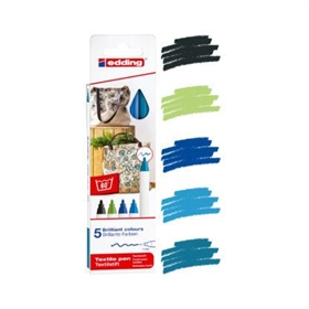 4-4600-5099pack5coolcolors-416x416.jpg